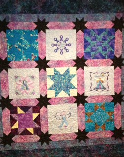 Name:  finished quilt.JPG Views: 210 Size:  39.7 KB