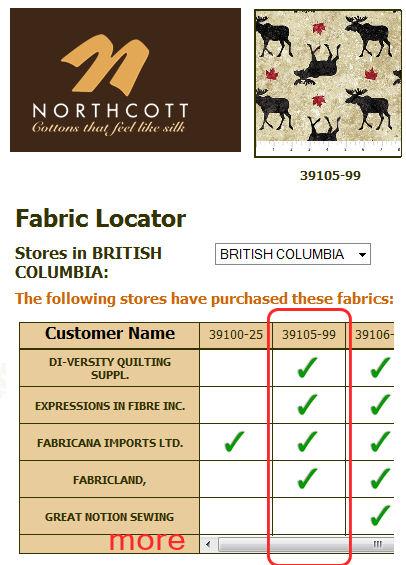 Name:  Northcott.jpg Views: 178 Size:  64.3 KB