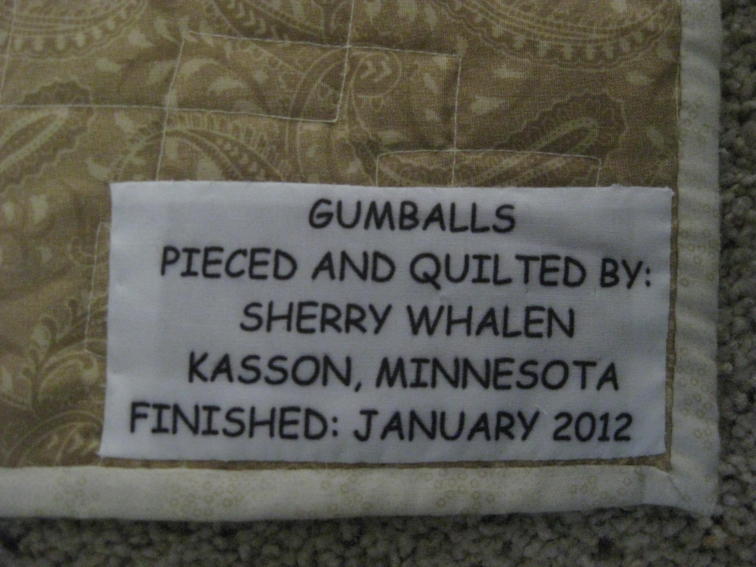 Name:  gumballs label.jpg