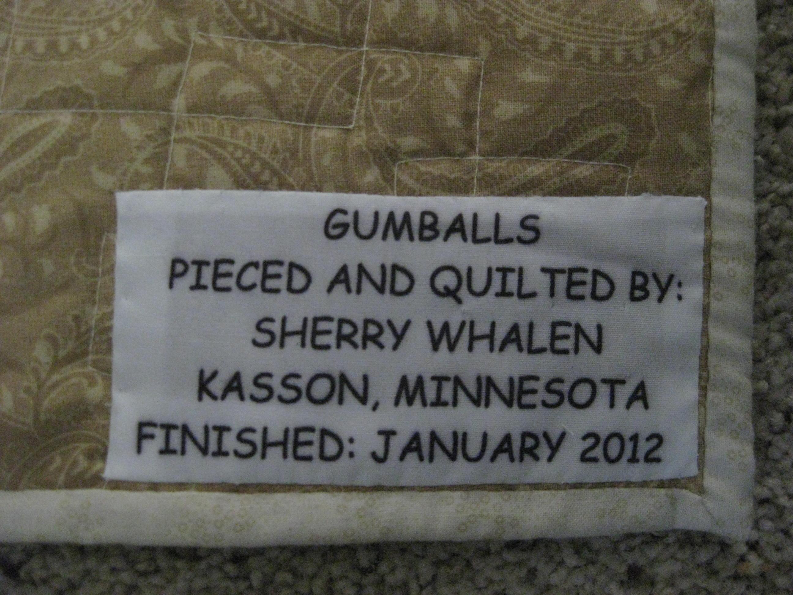 Name:  gumballs label.jpg Views: 265 Size:  622.7 KB