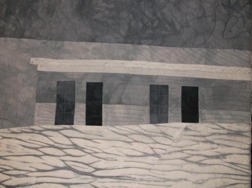 Name:  Pipe Springs Quilt-1.jpg Views: 125 Size:  137.6 KB
