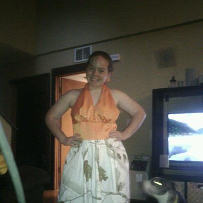 Name:  prom dress.jpg Views: 207 Size:  18.3 KB