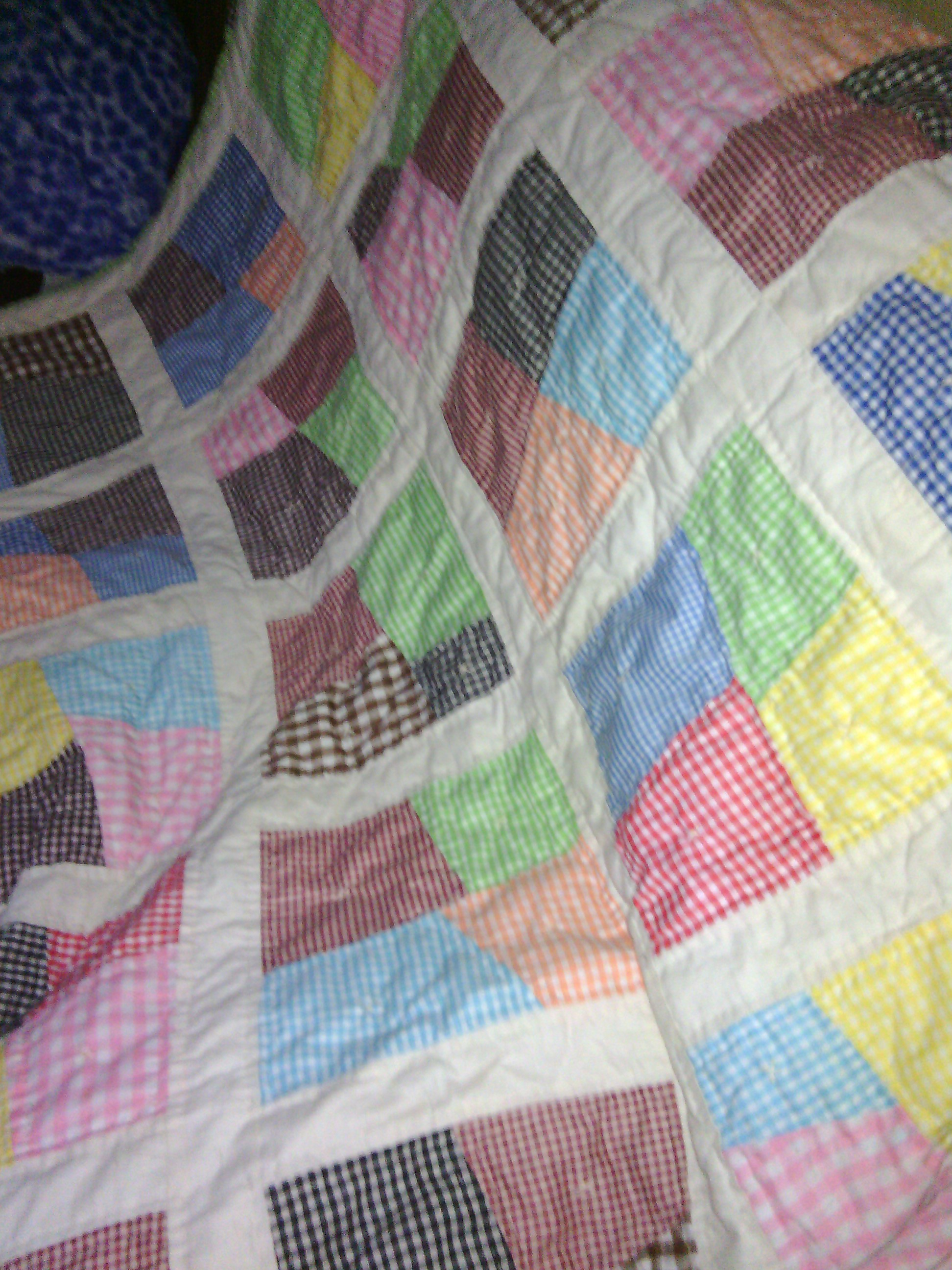 Name:  gingham1.jpg