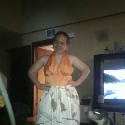 Name:  prom dress.jpg Views: 348 Size:  18.3 KB