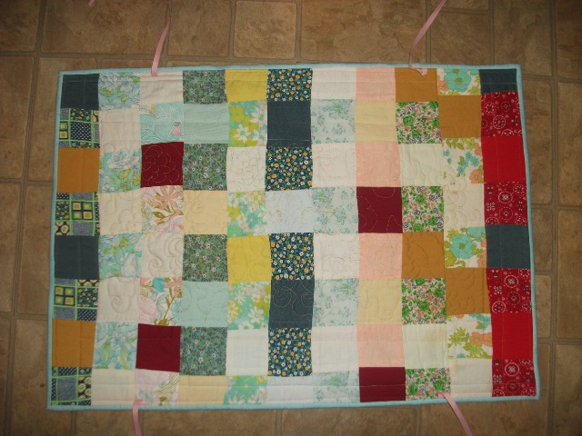 Name:  mach cover patchwork.jpg Views: 188 Size:  121.8 KB