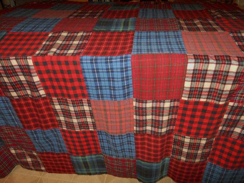 Name:  Flannel Stashbuster.jpg Views: 306 Size:  94.3 KB