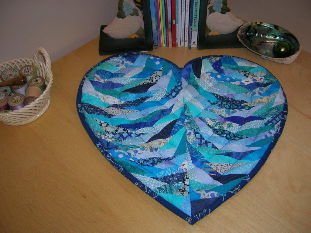Name:  blue scrappy heart 001.jpg
