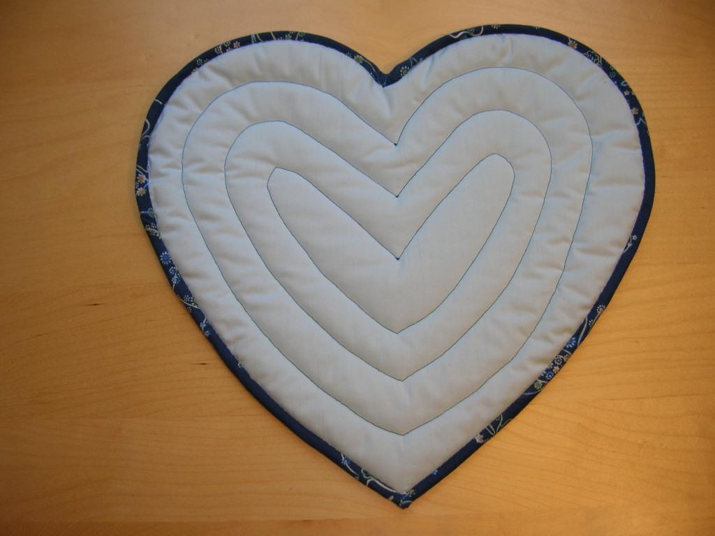 Name:  blue scrappy heart 004.jpg