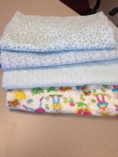 Name:  Baby Blankets.JPG