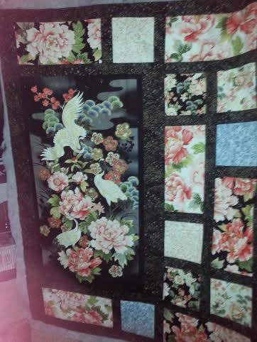Name:  asianquilt.jpg