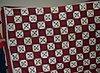 gladies-large-mini-quilt.jpg
