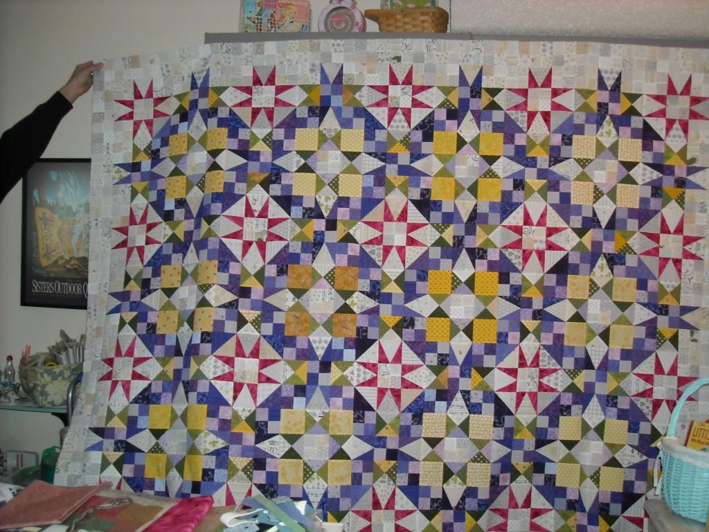 Name:  completed En Provence top.JPG Views: 259 Size:  181.3 KB