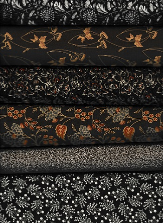 Name:  CW Dark Browns 001.jpg