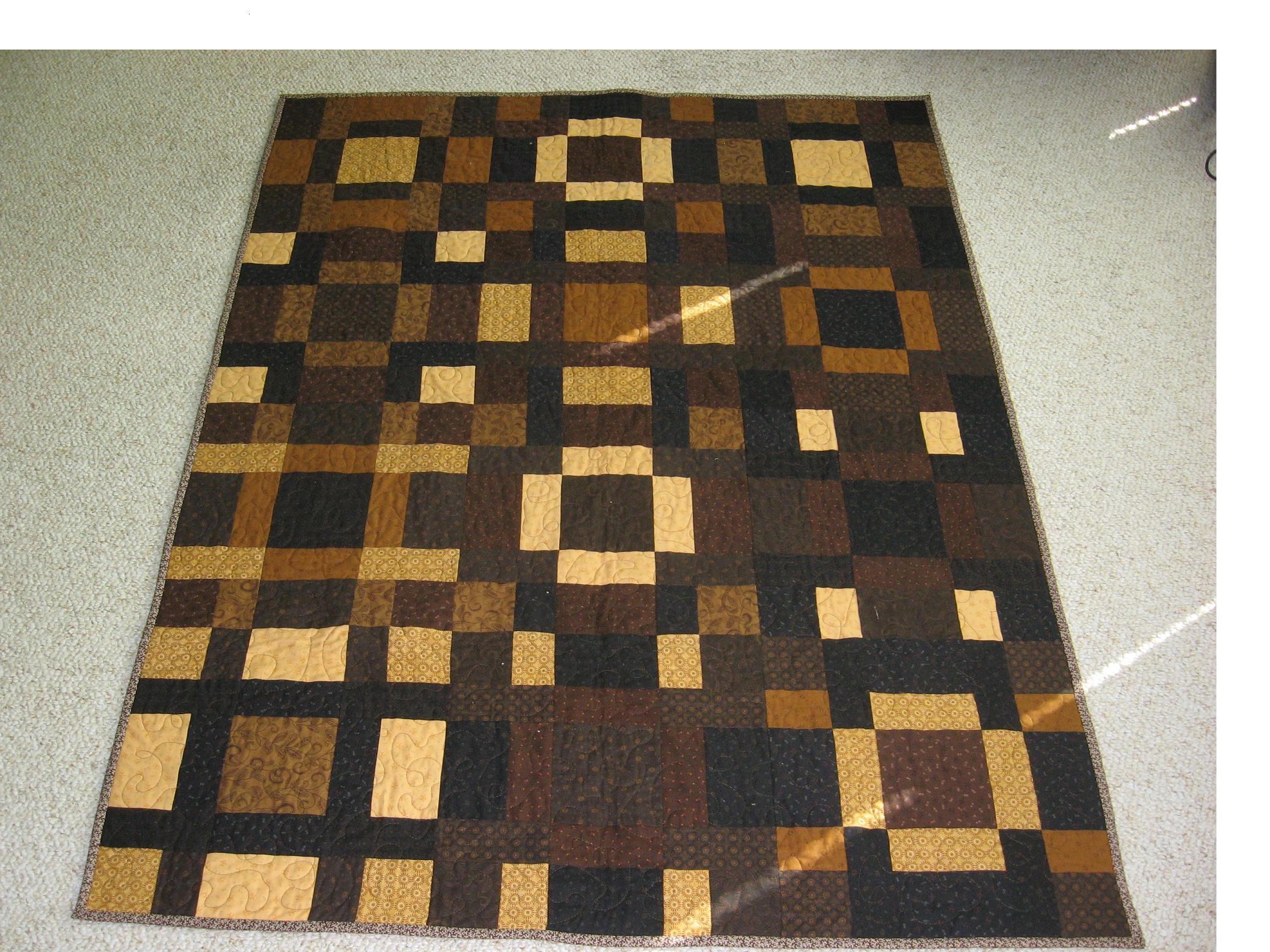 Name:  Cinnamon Sticks - SD.JPG Views: 74 Size:  559.9 KB