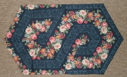 Name:  Triangle swirl blue roses.jpg Views: 58 Size:  70.9 KB