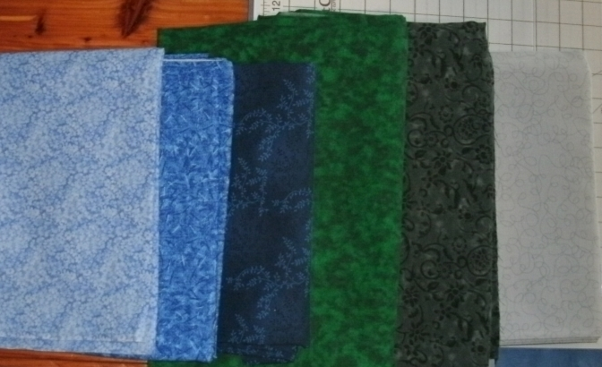 Name:  Aloha fabrics.jpg Views: 1274 Size:  189.6 KB