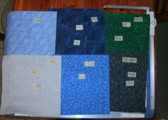 Name:  Aloha Ripple fabric cut.jpg Views: 537 Size:  167.5 KB