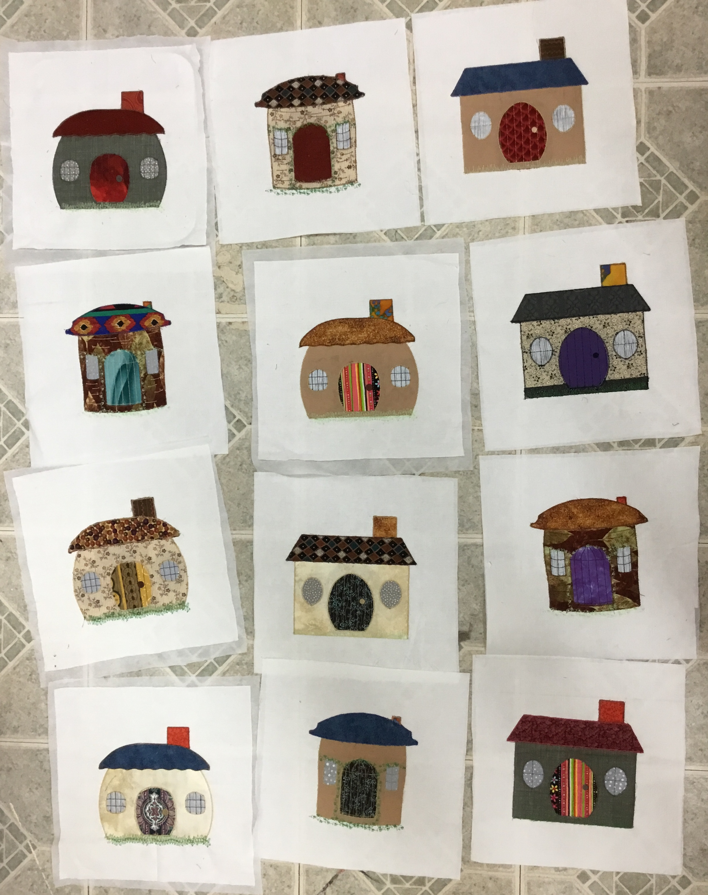 Name:  little houses.jpg