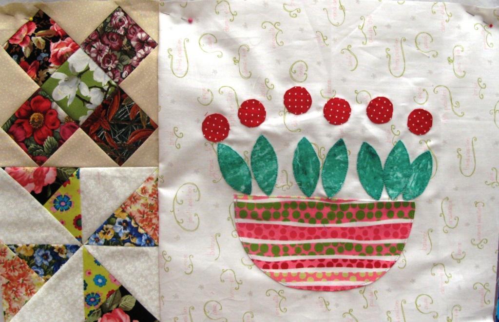Name:  berrie1.jpg Views: 131 Size:  115.1 KB