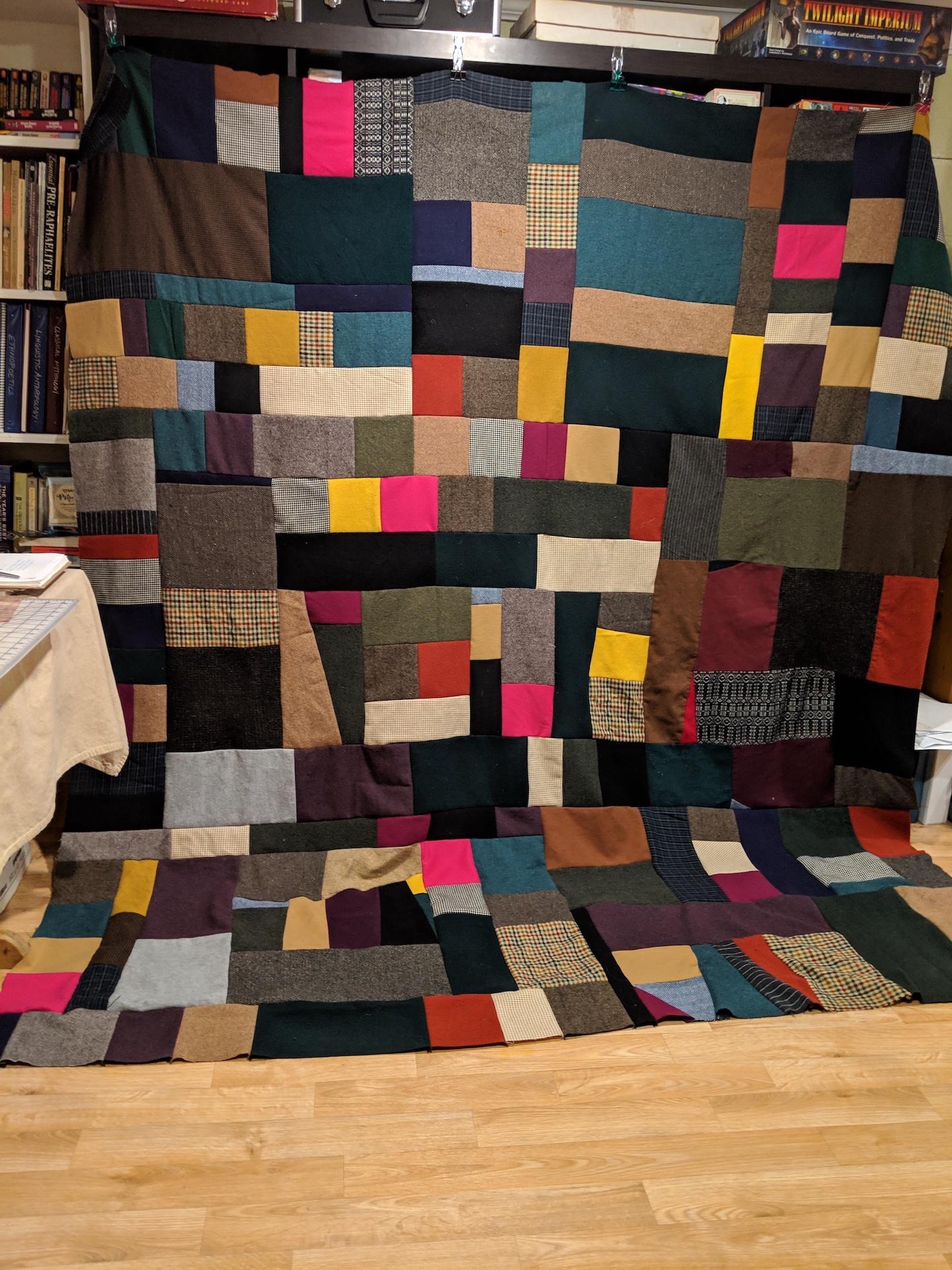 Name:  scrap wool quilt.jpg Views: 209 Size:  1.04 MB