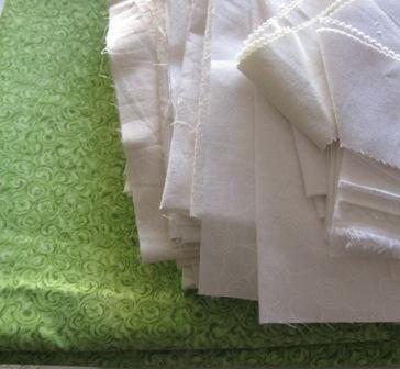 Name:  Frolic green whites.JPG Views: 187 Size:  46.9 KB