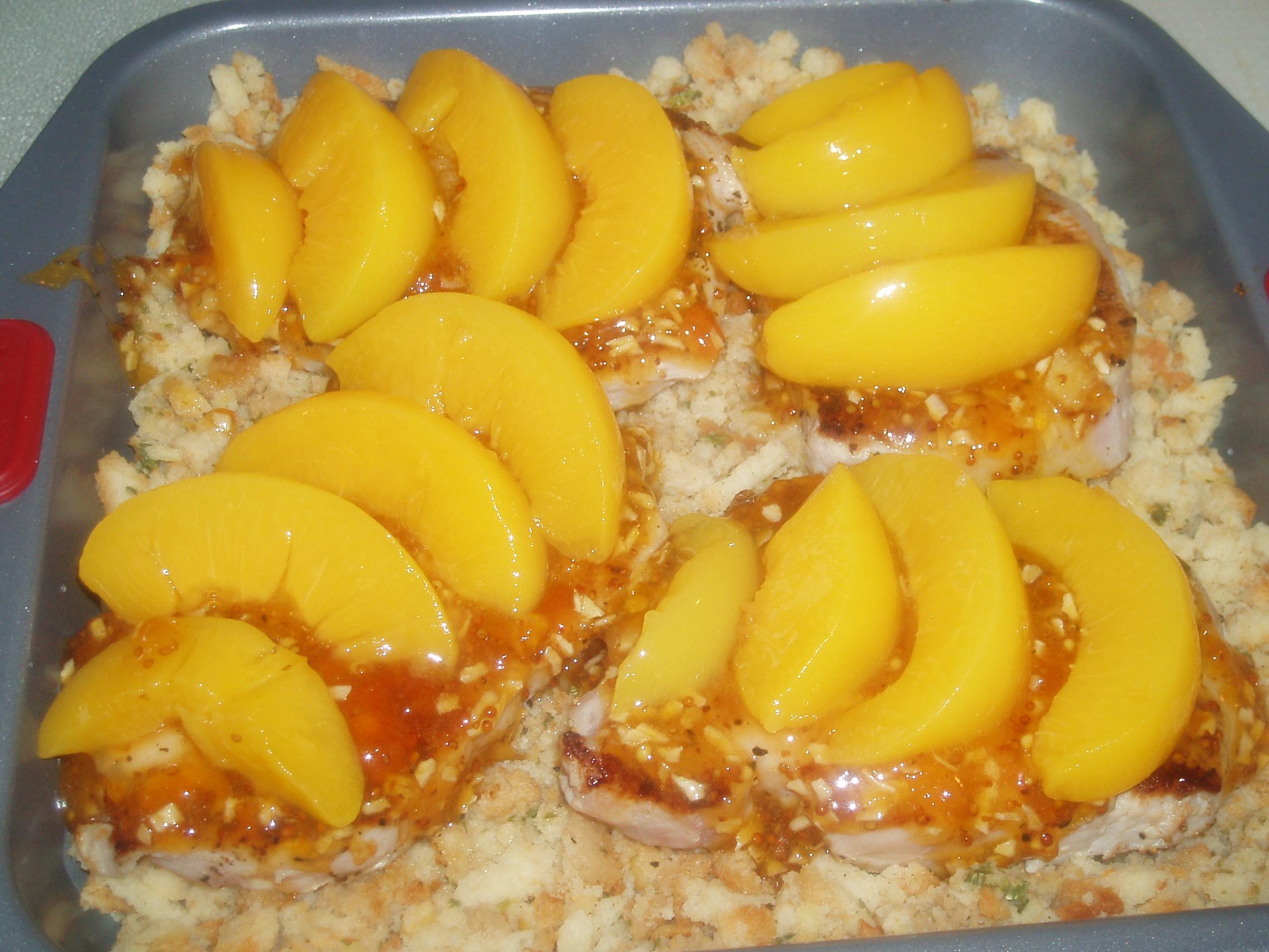 Name:  peachy pork chops 8.jpg.JPG Views: 1156 Size:  864.5 KB