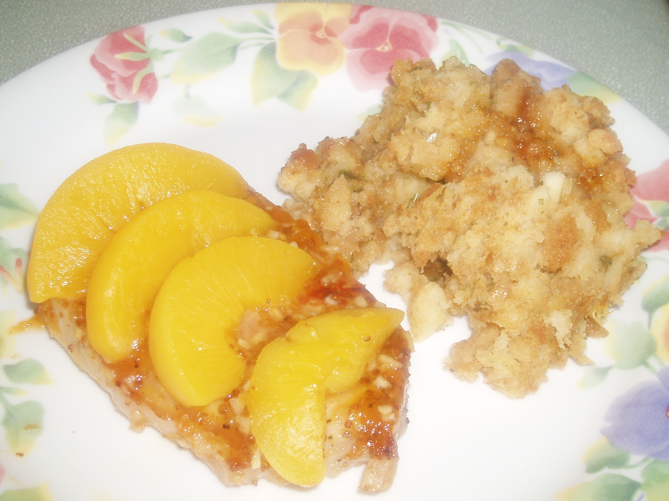 Name:  peachy pork chops 11.jpg.JPG