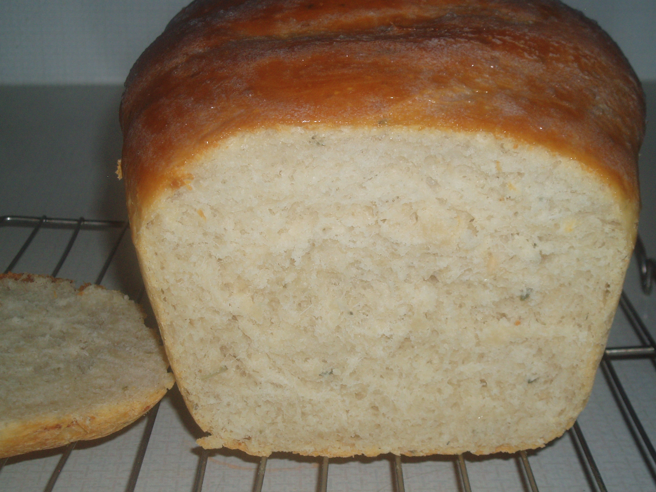 Name:  bread garlic rosemary parmesan 2.jpg.JPG Views: 969 Size:  868.6 KB