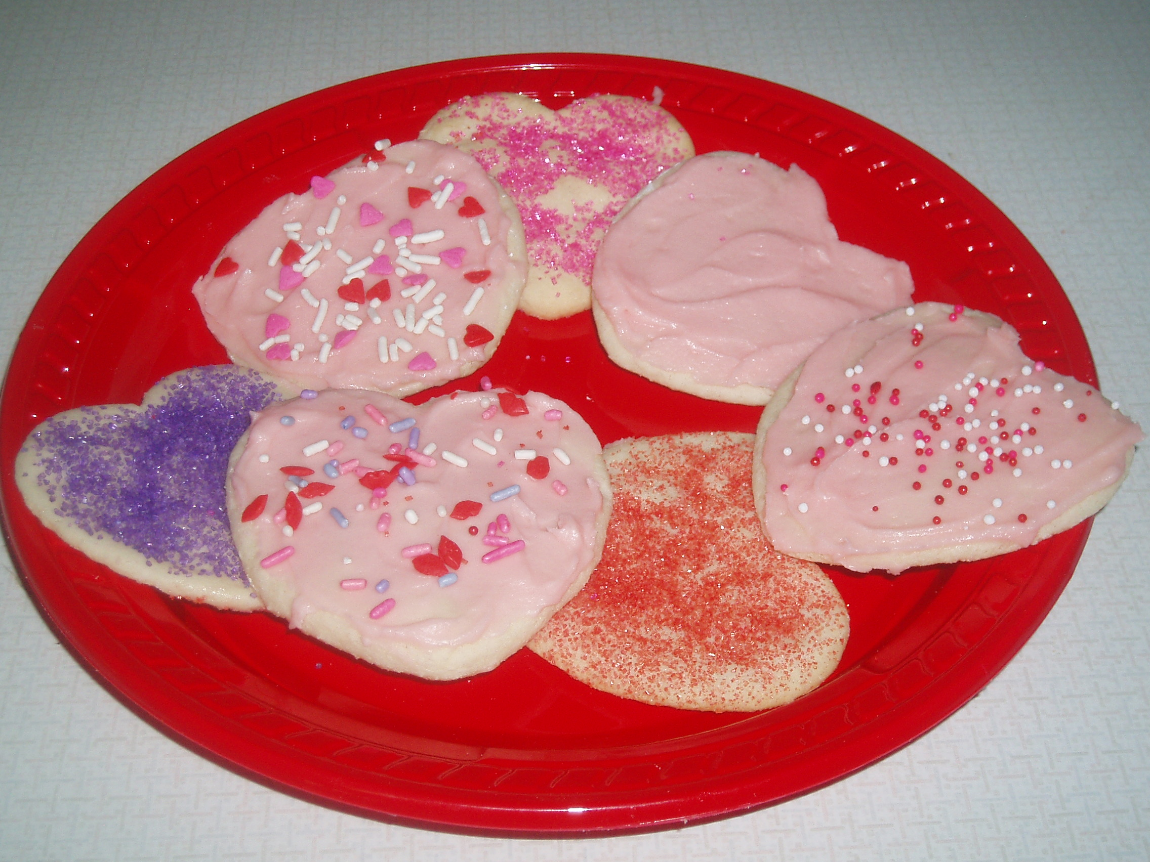 Name:  sugar cookie 8.jpg.JPG