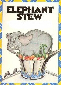 Click image for larger version.  Name:Elephant Stew.JPG Views:2105 Size:34.5 KB ID:323250