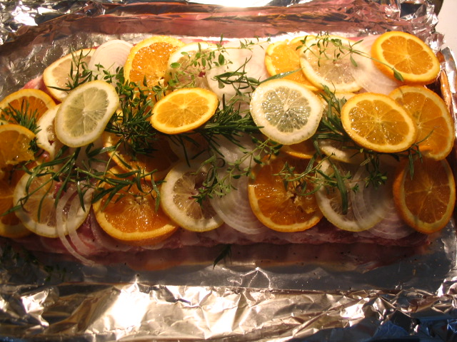 Name:  citrus herb ribs.JPG