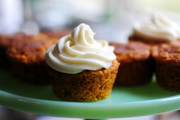 Name:  pumpkin muffins.jpg Views: 411 Size:  194.2 KB
