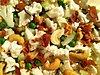 crunchy-pea-salad.jpg