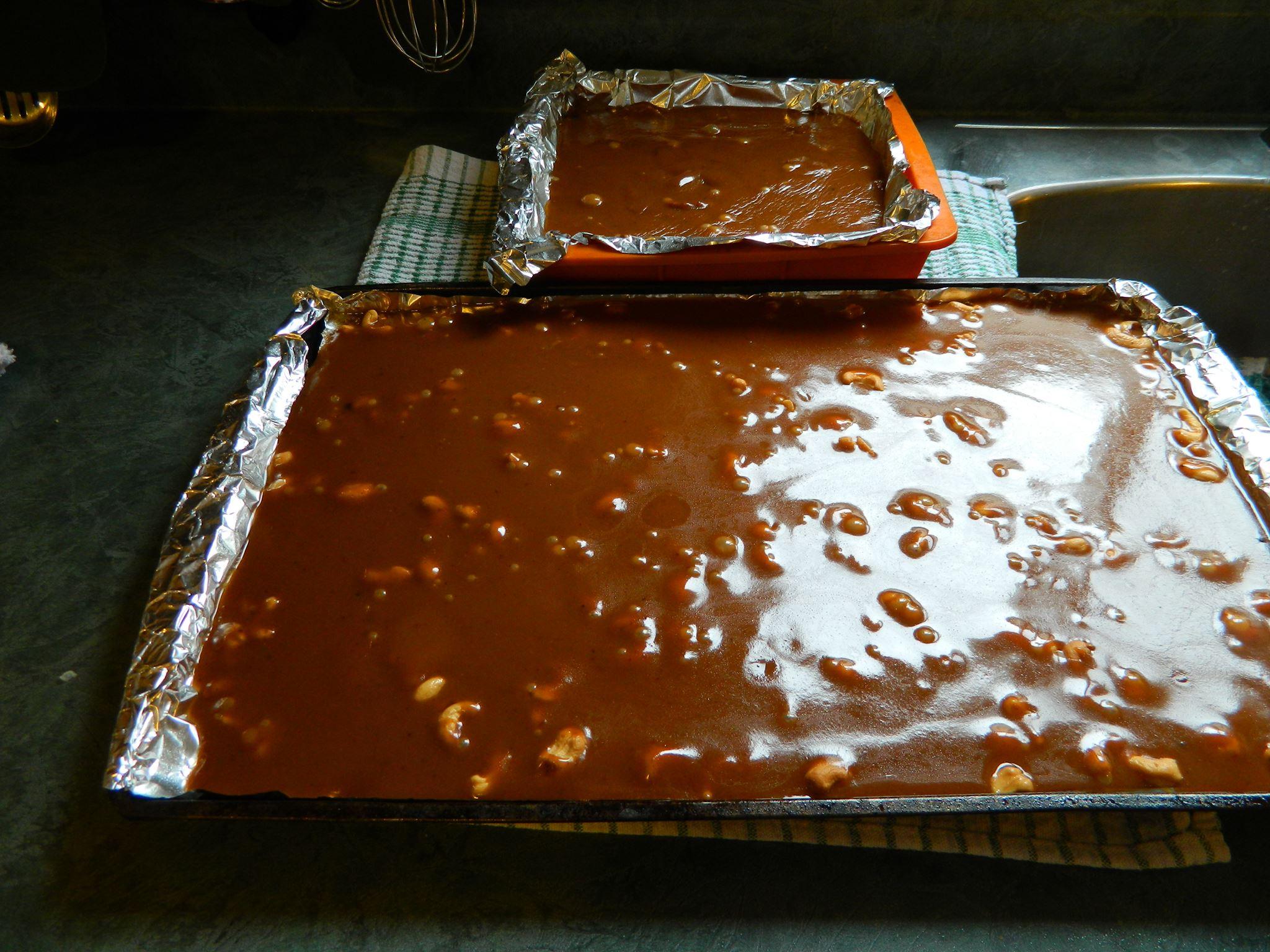 Name:  caramels.jpg Views: 987 Size:  402.2 KB