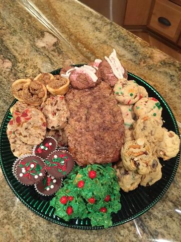 Name:  Christmas Cookies 2018.JPG Views: 126 Size:  113.6 KB