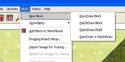 Name:  New Block to Easy Draw kkkkkkkkk  222.jpg