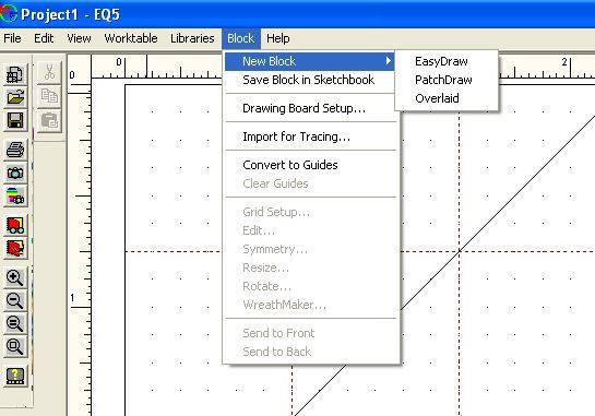 Name:  EQ5 New Block - Easy Draw  2222222.jpg Views: 368 Size:  38.2 KB