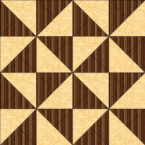 Name:  Pinwheels.jpg Views: 6259 Size:  24.4 KB
