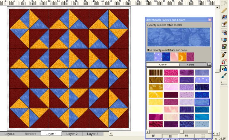 Name:  Quilt Block to Color 222.jpg
