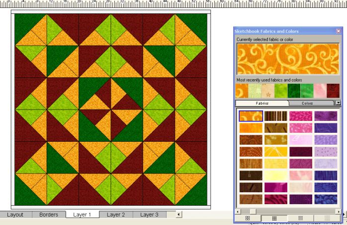 Name:  Quilt Block - Swap.jpg Views: 1846 Size:  84.8 KB