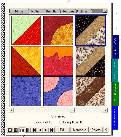 Name:  Sketchbook - Blocks.jpg Views: 1742 Size:  65.0 KB
