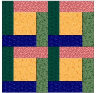 Name:  Block 1   50.jpg Views: 1685 Size:  26.5 KB