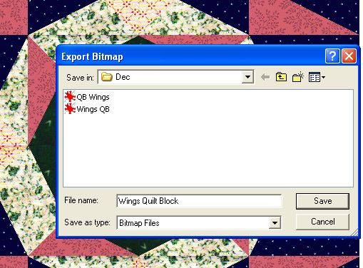 Name:  Bitmap.jpg
