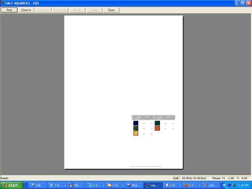 Name:  pic 4.jpg Views: 1620 Size:  13.9 KB