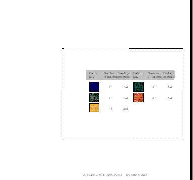 Name:  pic 6.jpg Views: 1644 Size:  8.6 KB