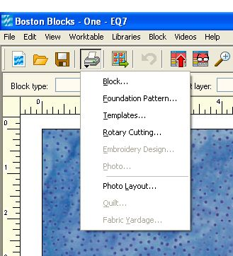 Name:  pic 13.jpg Views: 1561 Size:  28.3 KB