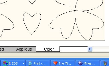 Name:  Go to Color.jpg