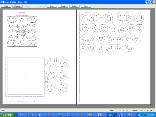 Name:  Templates - Print  templates.jpg Views: 2281 Size:  36.5 KB