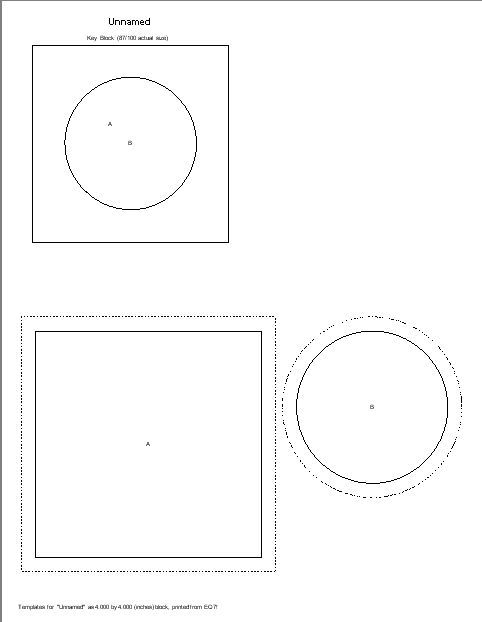 Name:  DP   Templates  - Circle.jpg