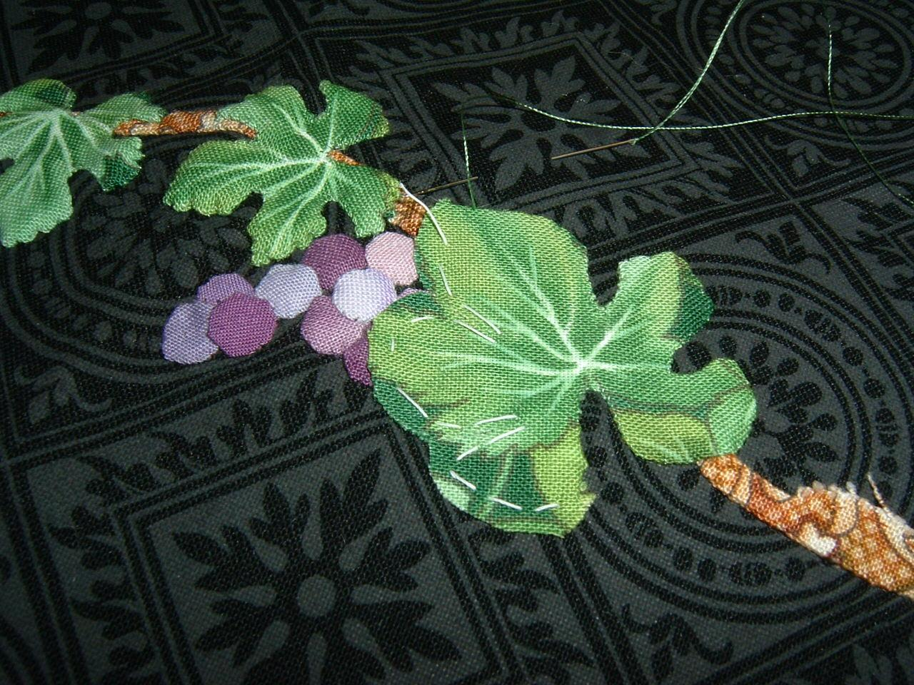 Name:  grapeleaf1.jpg